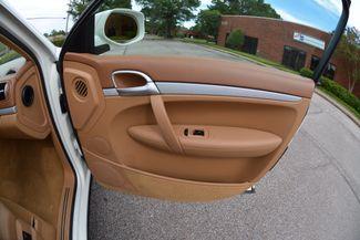 2009 Porsche Cayenne Memphis, Tennessee 21