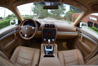2009 Porsche Cayenne Memphis, Tennessee 19