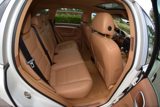 2009 Porsche Cayenne Memphis, Tennessee 20