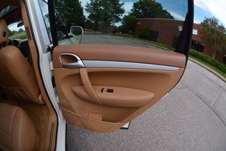 2009 Porsche Cayenne Memphis, Tennessee 22