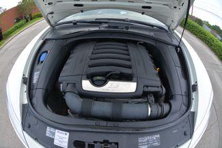 2009 Porsche Cayenne Memphis, Tennessee 27