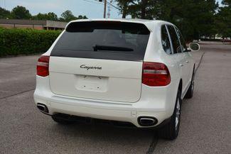 2009 Porsche Cayenne Memphis, Tennessee 3