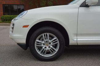 2009 Porsche Cayenne Memphis, Tennessee 8
