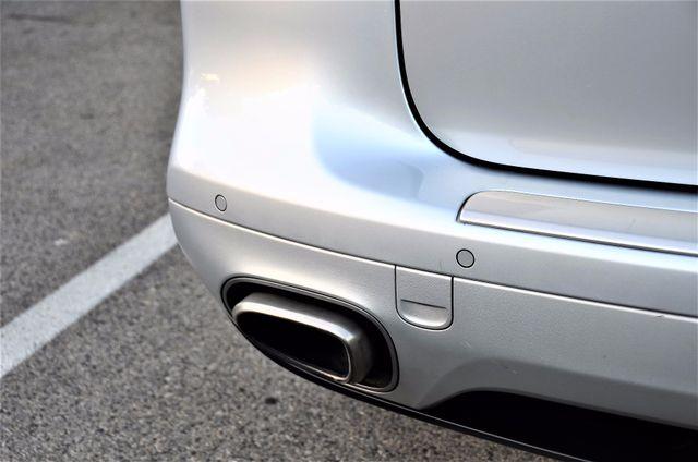 2009 Porsche Cayenne Reseda, CA 23