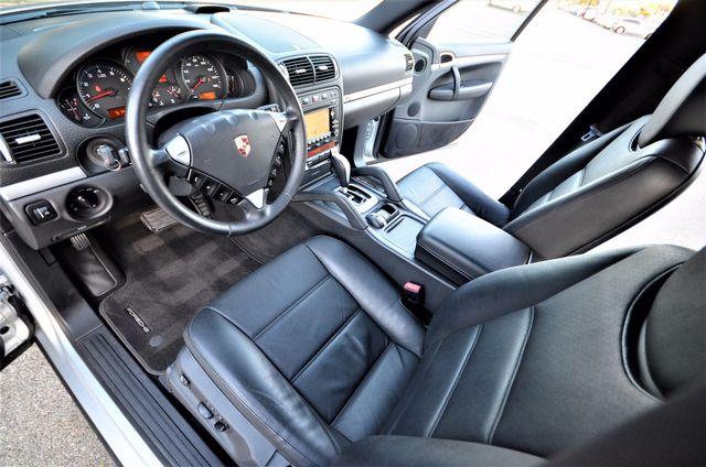 2009 Porsche Cayenne Reseda, CA 8