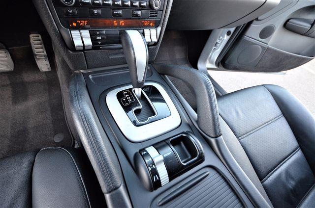 2009 Porsche Cayenne Reseda, CA 11