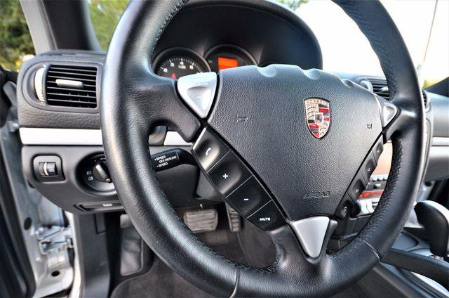2009 Porsche Cayenne Reseda, CA 7
