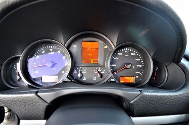 2009 Porsche Cayenne Reseda, CA 38