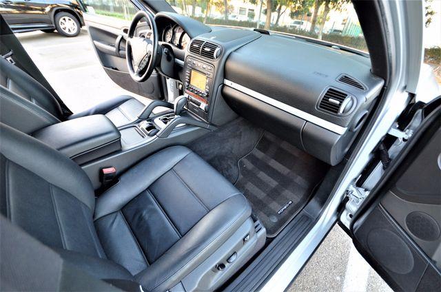 2009 Porsche Cayenne Reseda, CA 40