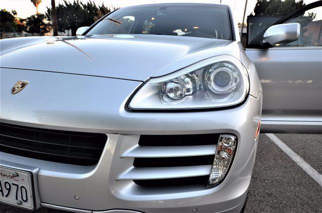 2009 Porsche Cayenne Reseda, CA 13
