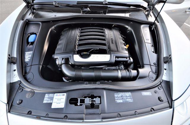 2009 Porsche Cayenne Reseda, CA 45