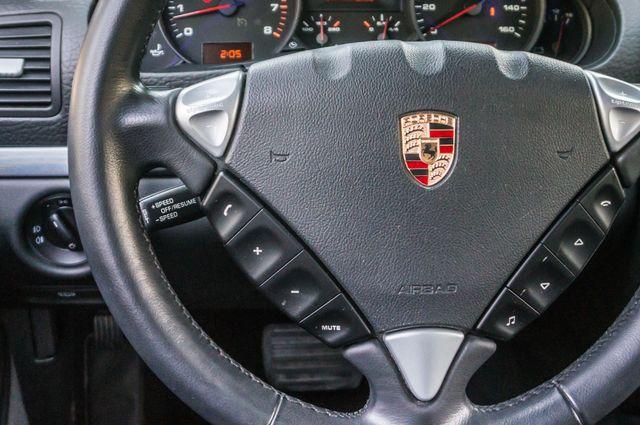 2009 Porsche Cayenne Reseda, CA 20