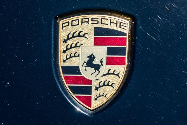2009 Porsche Cayenne Reseda, CA 50