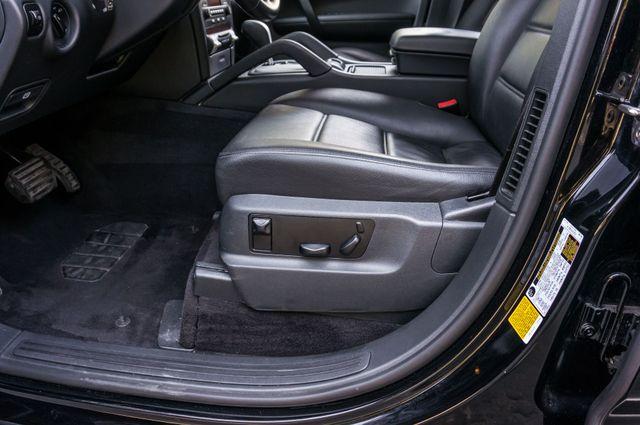 2009 Porsche Cayenne Reseda, CA 14