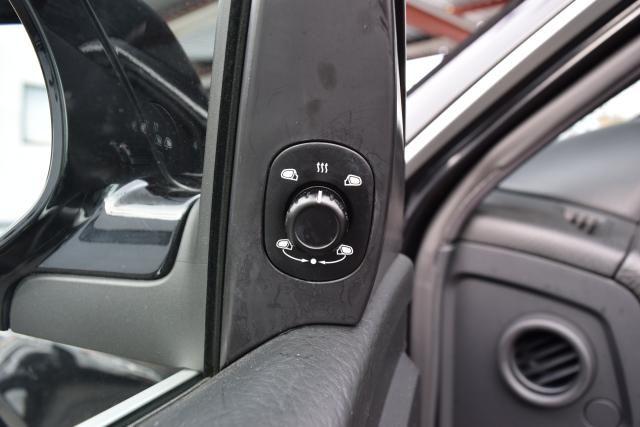 2009 Porsche Cayenne AWD 4dr Tiptronic Richmond Hill, New York 11