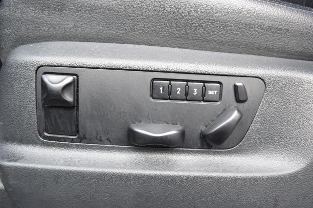 2009 Porsche Cayenne AWD 4dr Tiptronic Richmond Hill, New York 13