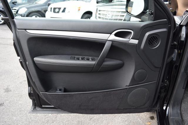 2009 Porsche Cayenne AWD 4dr Tiptronic Richmond Hill, New York 8