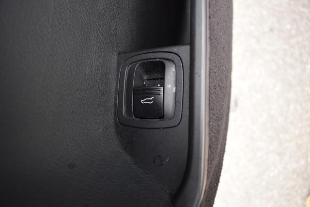 2009 Porsche Cayenne AWD 4dr Tiptronic Richmond Hill, New York 10