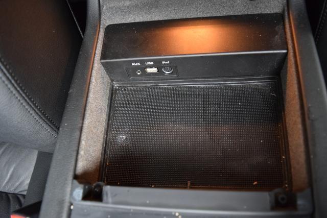 2009 Porsche Cayenne AWD 4dr Tiptronic Richmond Hill, New York 24