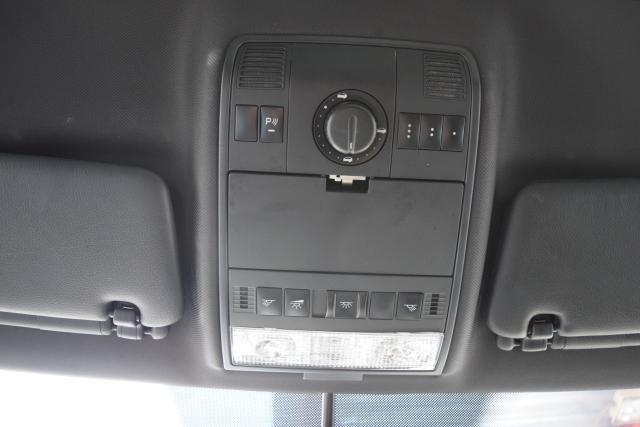 2009 Porsche Cayenne AWD 4dr Tiptronic Richmond Hill, New York 25