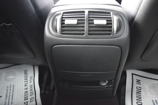 2009 Porsche Cayenne AWD 4dr Tiptronic Richmond Hill, New York 31