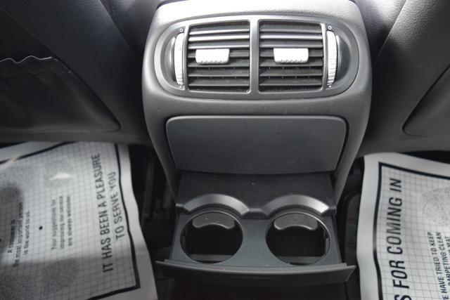 2009 Porsche Cayenne AWD 4dr Tiptronic Richmond Hill, New York 32