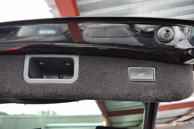 2009 Porsche Cayenne AWD 4dr Tiptronic Richmond Hill, New York 35
