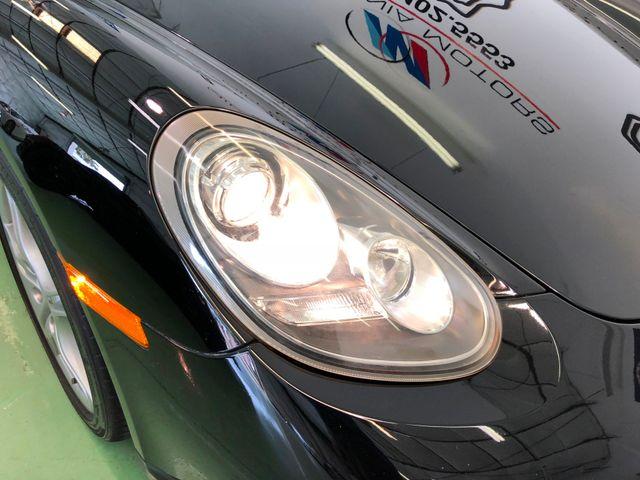 2009 Porsche Cayman Longwood, FL 26