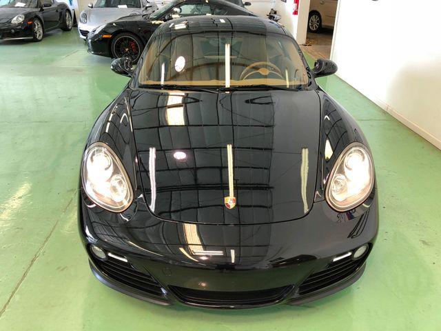 2009 Porsche Cayman Longwood, FL 3