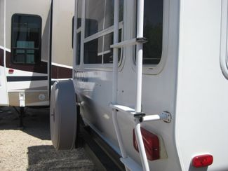 2009 Rockwood Signature 8314SS SOLD!! Odessa, Texas 2