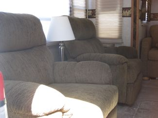 2009 Rockwood Signature 8314SS SOLD!! Odessa, Texas 3