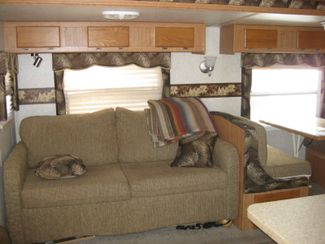 2009 Rockwood Signature 8314SS SOLD!! Odessa, Texas 4
