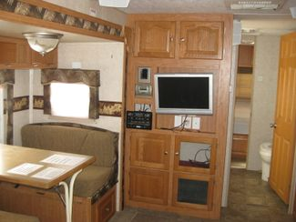 2009 Rockwood Signature 8314SS SOLD!! Odessa, Texas 6
