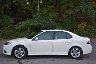 2009 Saab 9-3 XWD Naugatuck, Connecticut 1