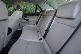 2009 Saab 9-3 XWD Naugatuck, Connecticut 10
