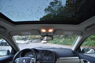 2009 Saab 9-3 XWD Naugatuck, Connecticut 11