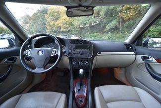 2009 Saab 9-3 XWD Naugatuck, Connecticut 12