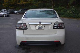 2009 Saab 9-3 XWD Naugatuck, Connecticut 3