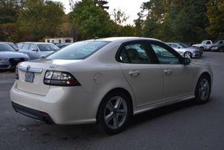 2009 Saab 9-3 XWD Naugatuck, Connecticut 4
