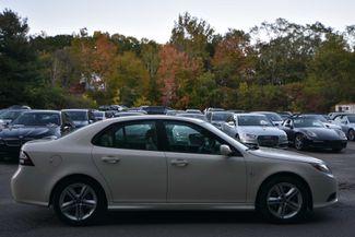 2009 Saab 9-3 XWD Naugatuck, Connecticut 5