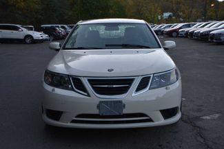 2009 Saab 9-3 XWD Naugatuck, Connecticut 7