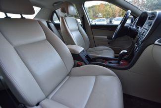 2009 Saab 9-3 XWD Naugatuck, Connecticut 8
