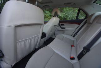 2009 Saab 9-3 XWD Naugatuck, Connecticut 9