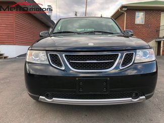 2009 Saab 9-7X 4.2i Knoxville , Tennessee 3