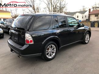 2009 Saab 9-7X 4.2i Knoxville , Tennessee 55