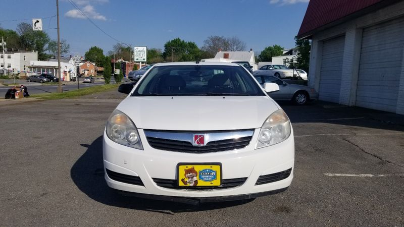 2009 Saturn Aura XE  in Frederick, Maryland