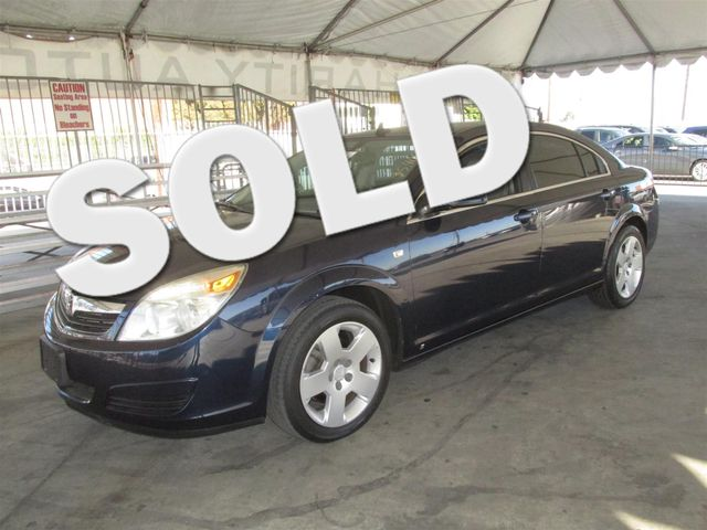 2009 Saturn Aura XE Please call or e-mail to check availability All of our vehicles are availab