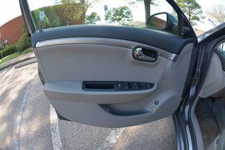 2009 Saturn Aura XR Memphis, Tennessee 10
