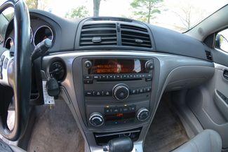 2009 Saturn Aura XR Memphis, Tennessee 15