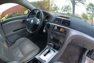 2009 Saturn Aura XR Memphis, Tennessee 16